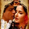 Download Jab Tak Hai Jaan Mp3