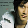 Wang Lee Hom - Kiss Goodbye