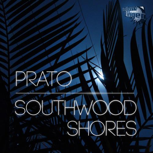 Prato & Sounds What?!?! - Southwood Shores