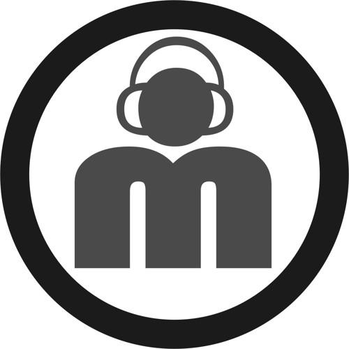 Chery K. - The Rain (MAXPOP REMIX)