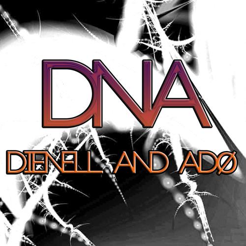 Road To Venice (Di.en.ell and AdØ Demo mix)