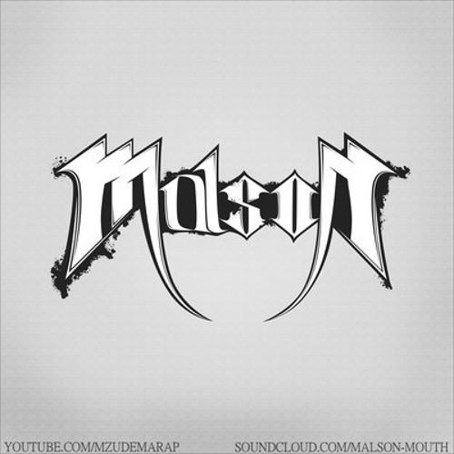 Malson - Was Los Das Los