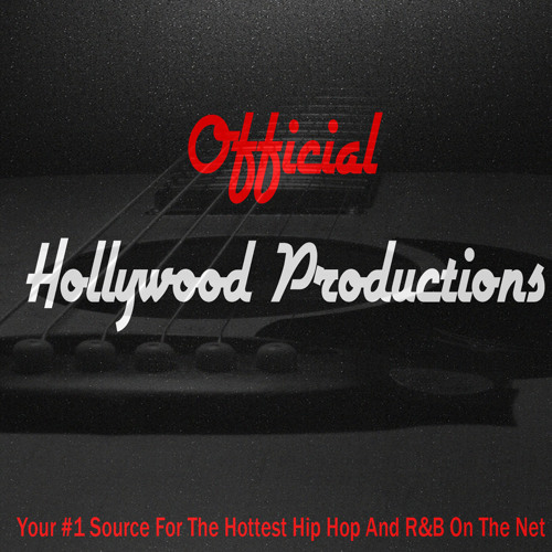 *NEW* Hollywood- You Gone Get It (PRODUCED BY: HOLLYWOOD)