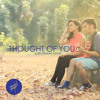 Thought Of You ( Justin Bieber Cover )   Gamaliel & Audrey