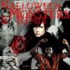 Halloween Monsters K' Remix