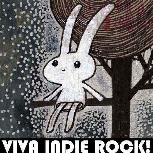 Viva Indie Rock #37
