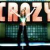 Britney Spears - You Drive Me Crazy ( The Club Dj's vs Vibe Brasil Rework Remix )