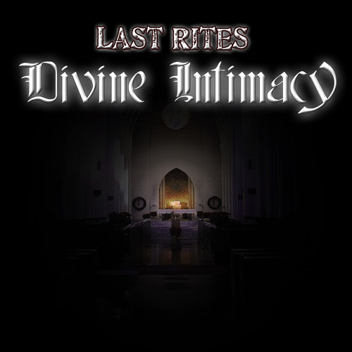 Divine Intimacy - Free Album