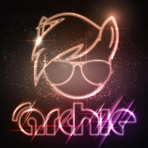 Archie vs Ian Carley- Leto Keep On Rising (STRMTROOPR Vocal Edit)