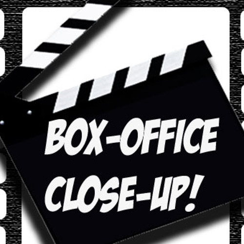 Box-Office Close-Up! (Oct12-14)