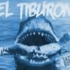 Proyecto Uno - El Tiburon (Sazon Booya Edit) | Free Download!