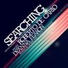 Opolopo Remix - Roberto De Carlo feat. Dyanna Fearon 'Searching'