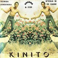 N'Vula si io Casse (Kinito, Rebita 1974)