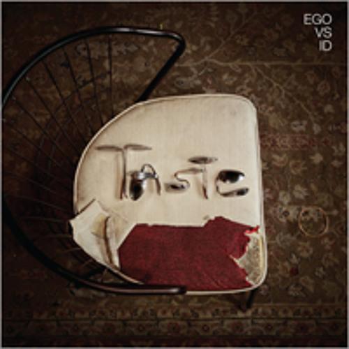 Ego Vs. ID / Landmine
