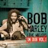 Bob Marley – In Dub Vol. 1 – Megamix