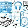 Upsurt - Kradi kradi (DJ Ross X-Mix)