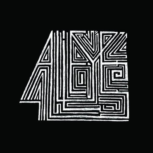 All Eyes - All I Want