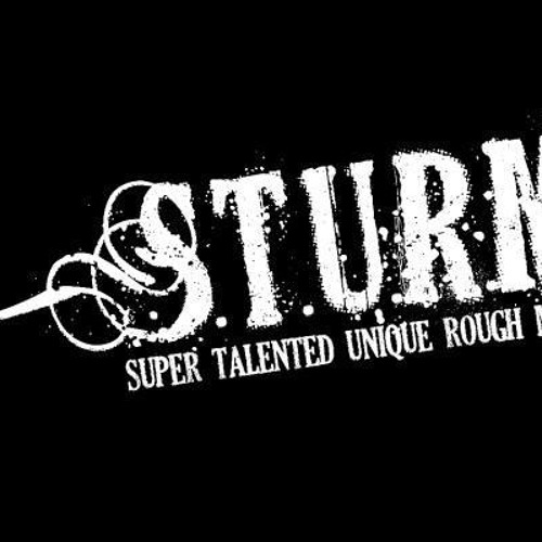 S.T.U.R.M - Dont know how much i can take