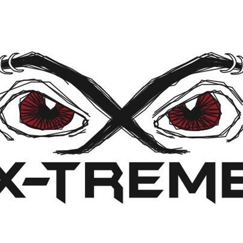 X-treme @ Time 2 Be Happy 05-10-2012 Berks, Würselen, Germany