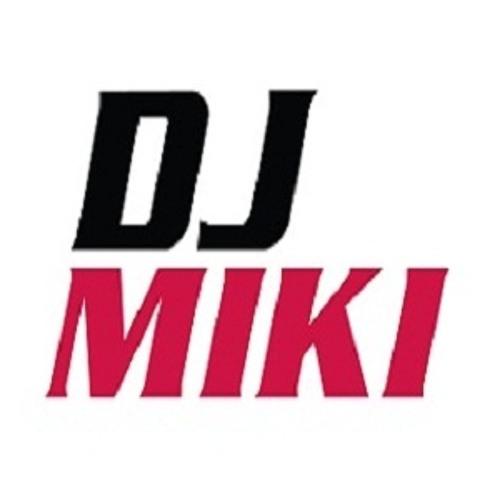 DJ Miki - An Astra In Essex (EXCERPT)
