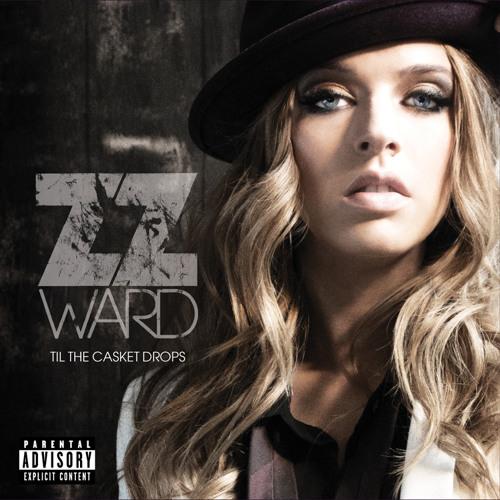 ZZ Ward - 365 Days