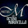 Pista Al Estilo Musicologo Y Menes By Mattias La Octava Maravilla (Prod By Dj Angel