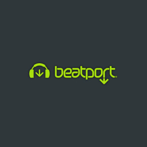 Beatport Exclusive Mix