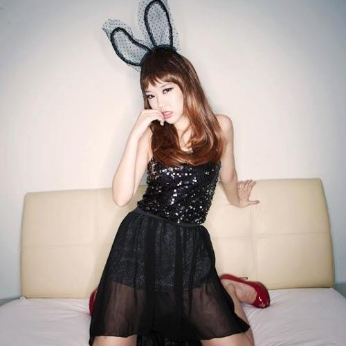 I ♥ Nicole Chen™ - FUTURE REVIVAL 1.0