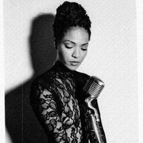 Nina Simone - Feeling Good  (Mauricio Lage & Beto Redo)