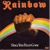 Rainbow - Since Youve Been Gone - Cover