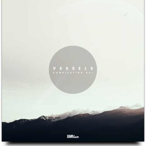 Wolftek - Horizons [Free Download] [Out on Vessels 001]