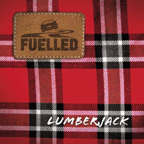 Fuelled Single 2012