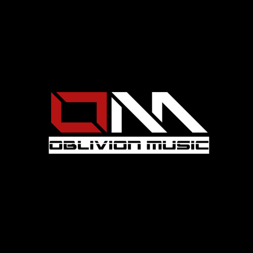 Dum Maro Dum (Oblivion Remix) FREE DOWNLOAD!