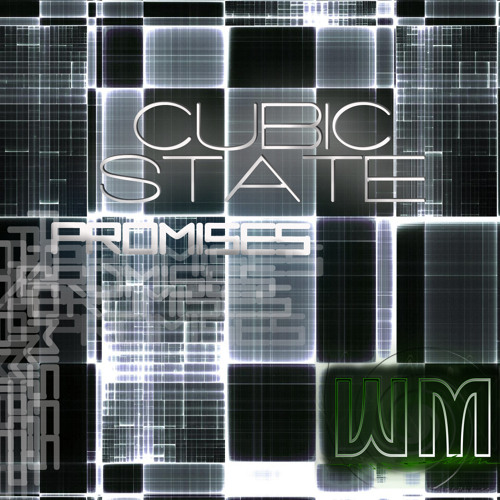 Cubic State - Promises (Promo Mix)