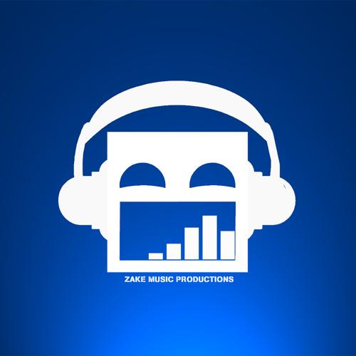 Zake - Finally Free (Original Mix)