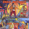 Enzo Avitabile - Soul Express