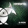 D-Mon - Feed Our Souls (Original Mix)