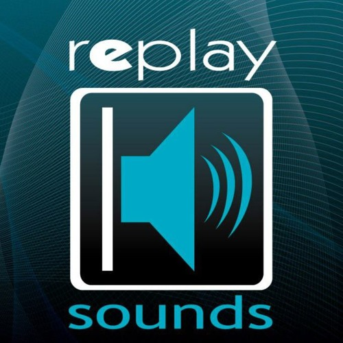 Replay Sounds