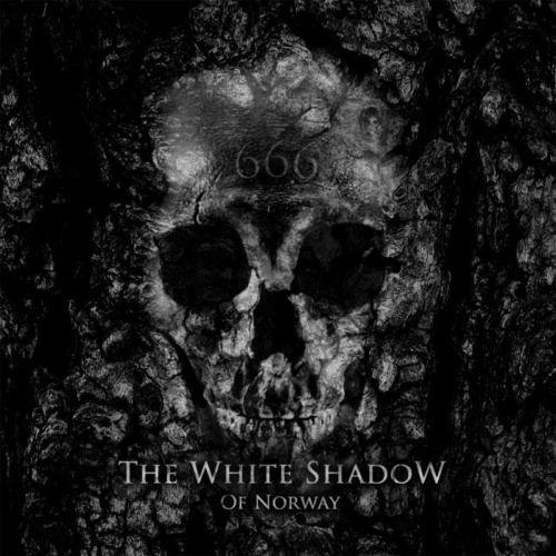The White Shadow Of Norway - Bonus Track - 2012 White Shadow Kool G Rap Contest