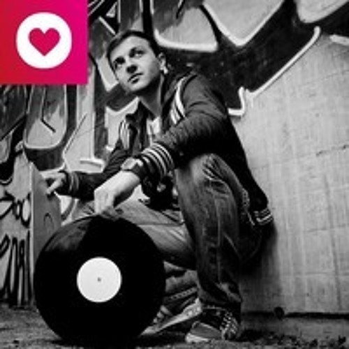 Alex Ranerro - Guest Mix For Lovellhouse Music