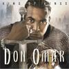 Don Omar - Otra noche Mix  [Xclusividad] DJ Top