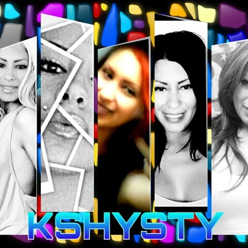 KShysty (Snippet Unfinished Track)