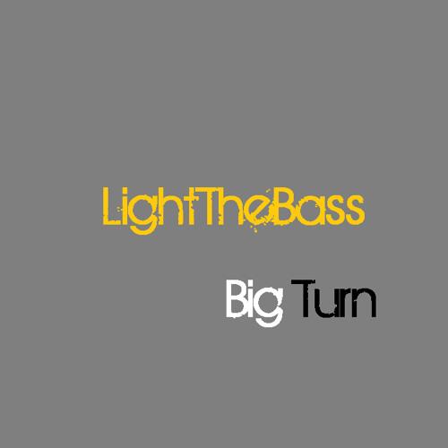 Big Turn