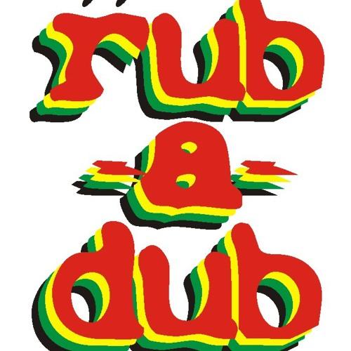 Little John - Rub a Dub 1 (Modul8,  Dub Rojahs & Sativa refix)