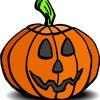 5 Little Pumpkins by Mrs Dalgleish's Class