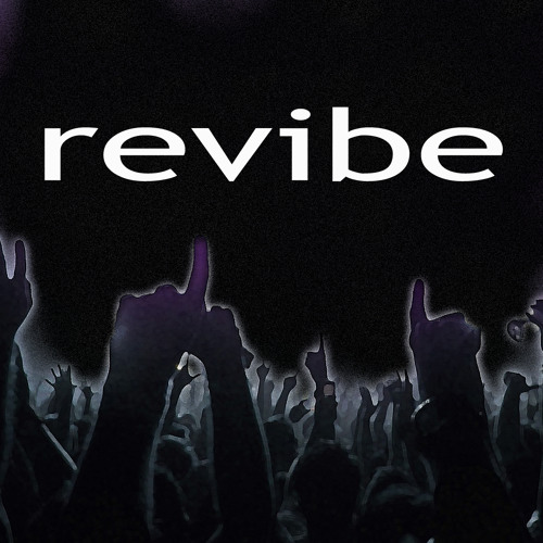 Revibe - Matt IQ (clip) Out Now