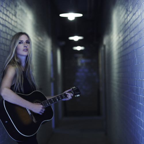 Holly Williams - Drinkin'