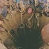 Download Forbidden Planet Radio Episode 3 featuring Lorenzo Belli (CKUT, 90.3 fm) Mp3
