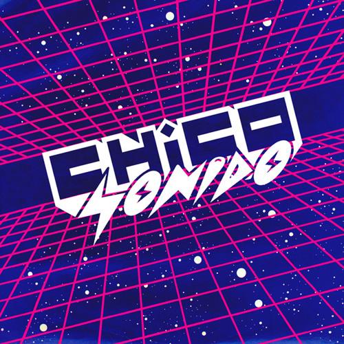 radio chicano