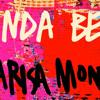 Ainda bem - Marisa Monte